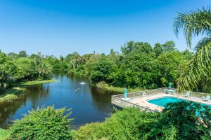 (rr)714 Pine Run Dr Pool and Lagoon